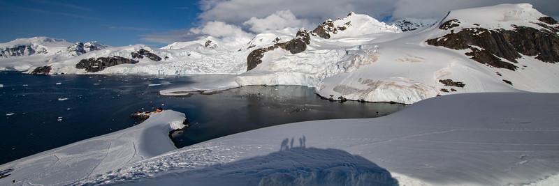2019_01_Antarktis_04090.jpg