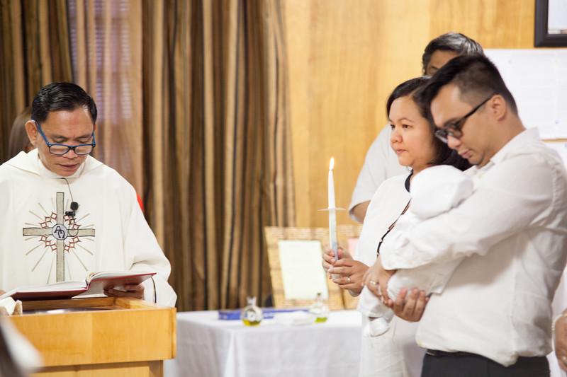 2018 Zach Baptismal(56).jpg