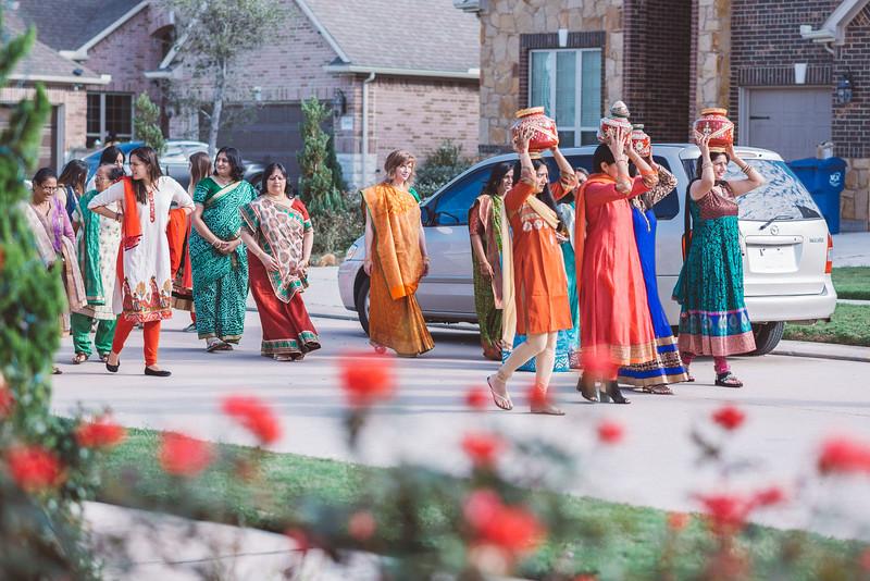 Smiral + Fae - Grahshanti & Mehndi - D600-7120.JPG