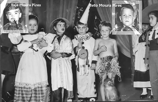Faje e Beto Moura Pires.jpg