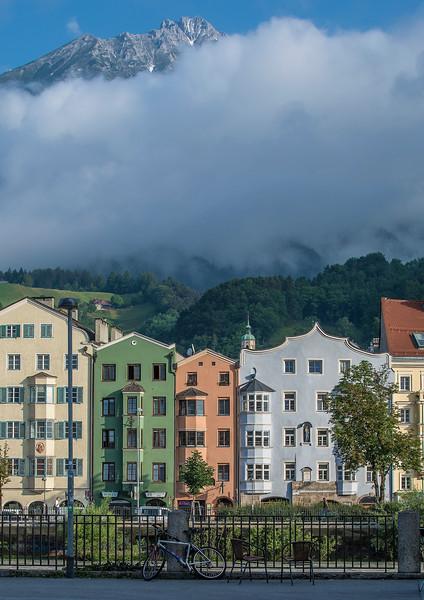 Innsbruck_100615_000.jpg