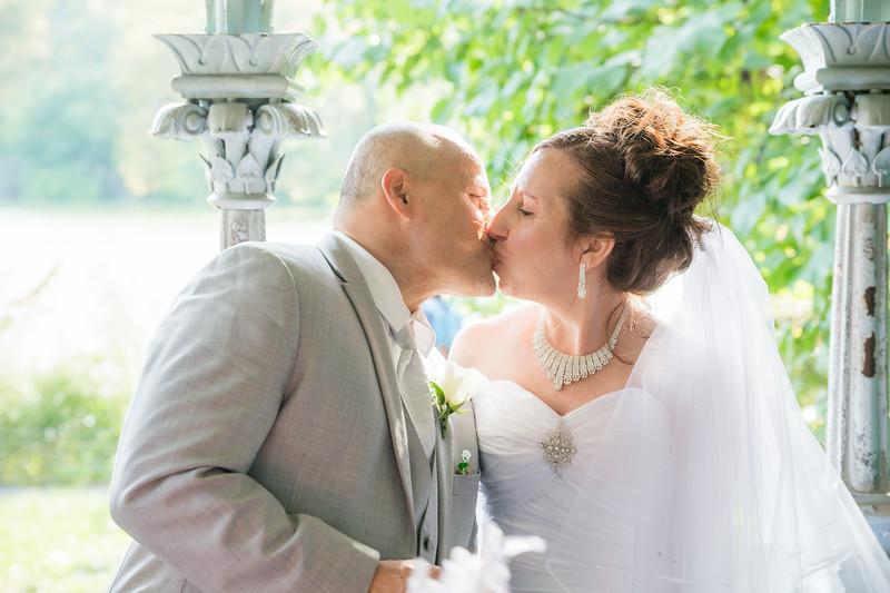 Central Park Wedding - Lubov & Daniel-69.jpg
