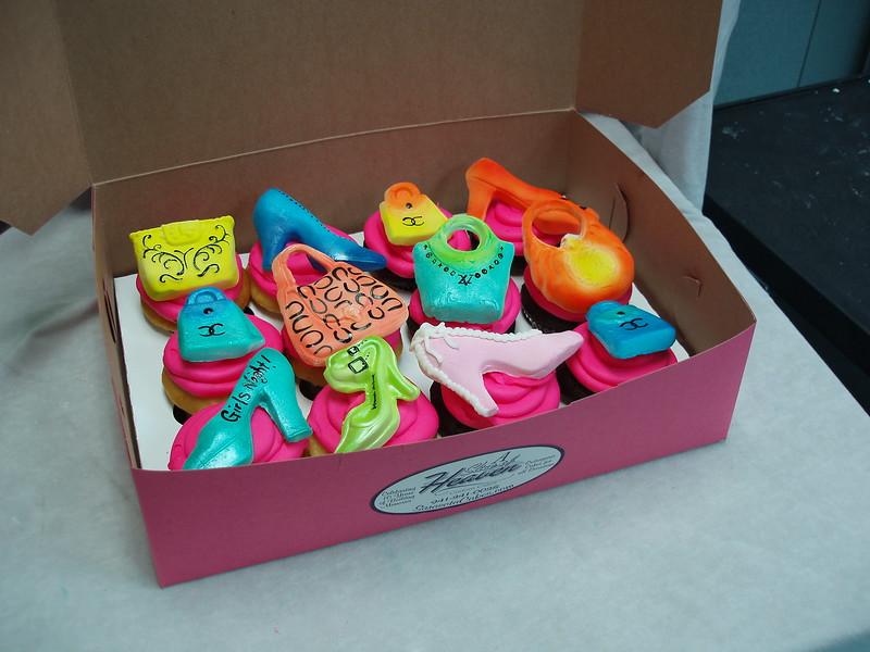 Cupcake (211).JPG
