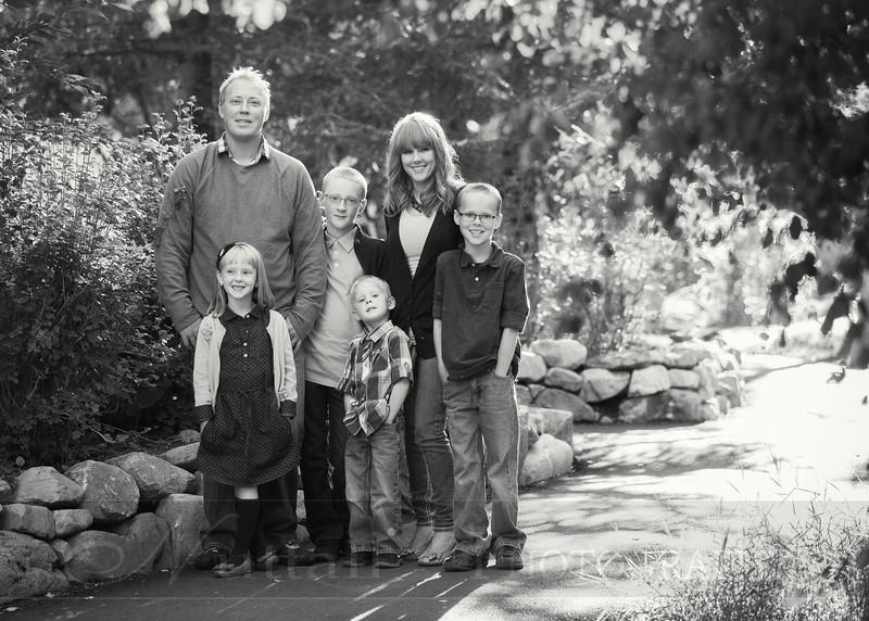 Sorensen Family 07bw.jpg