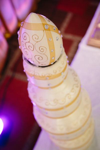 Le Cape Weddings_Preya + Aditya-950.JPG