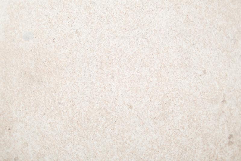 Concrete BH5A7854.jpg