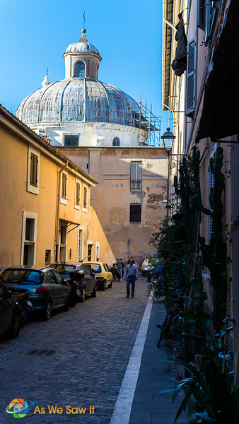 Civitavecchia-01209.jpg