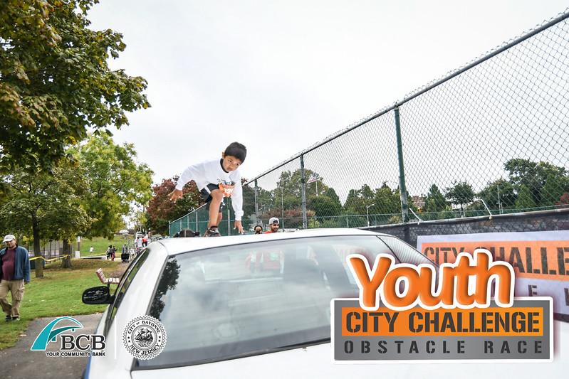 YouthCityChallenge2017-758.jpg