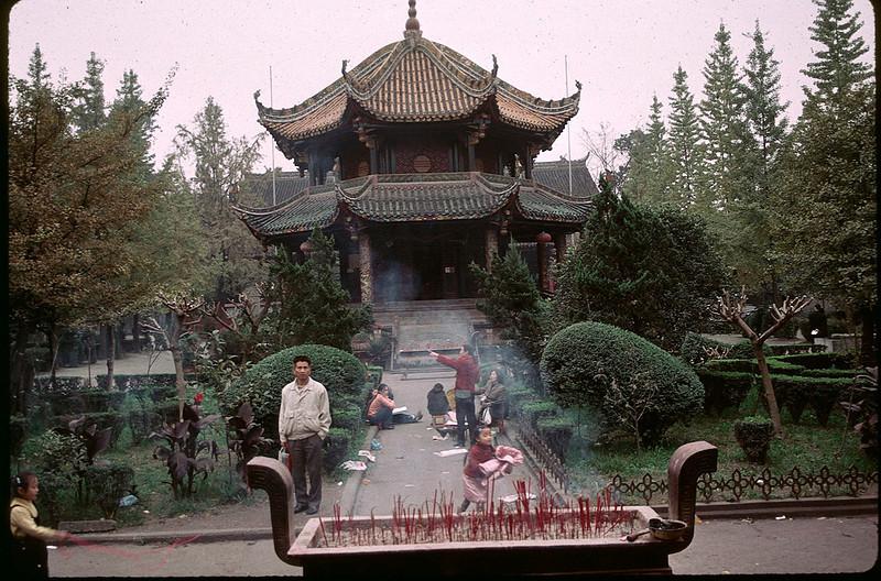 Tibet_Shanghai2_018.jpg