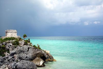 Cruise/ Mexico