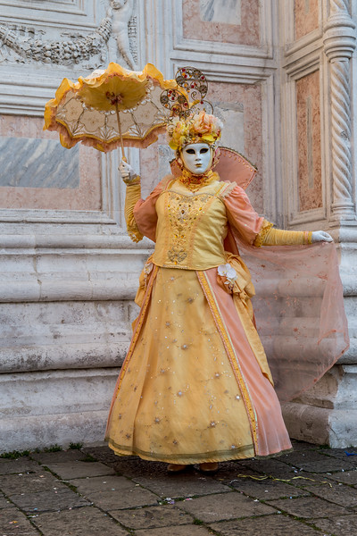 Venice 2015 (173 of 442).jpg