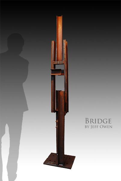 Bridge-a-72.jpg