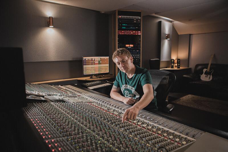Matt Ball Studio-52.jpg