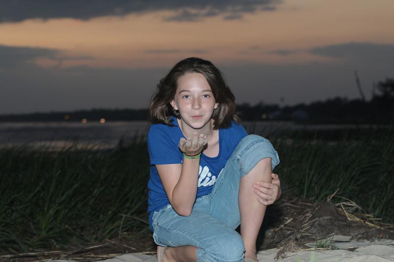 2008_05_CDR_Dusk_Beach 054.jpg