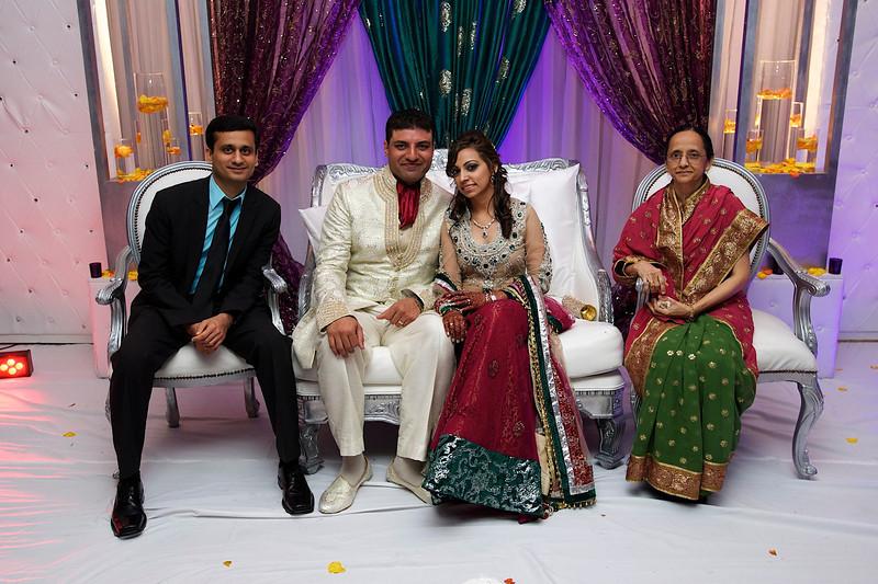 Rahim-Walima-2012-06-02231.jpg
