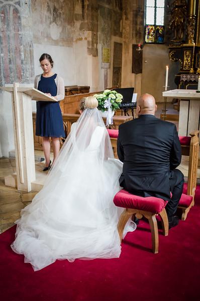 wedding_lizzy-patrick-179.jpg