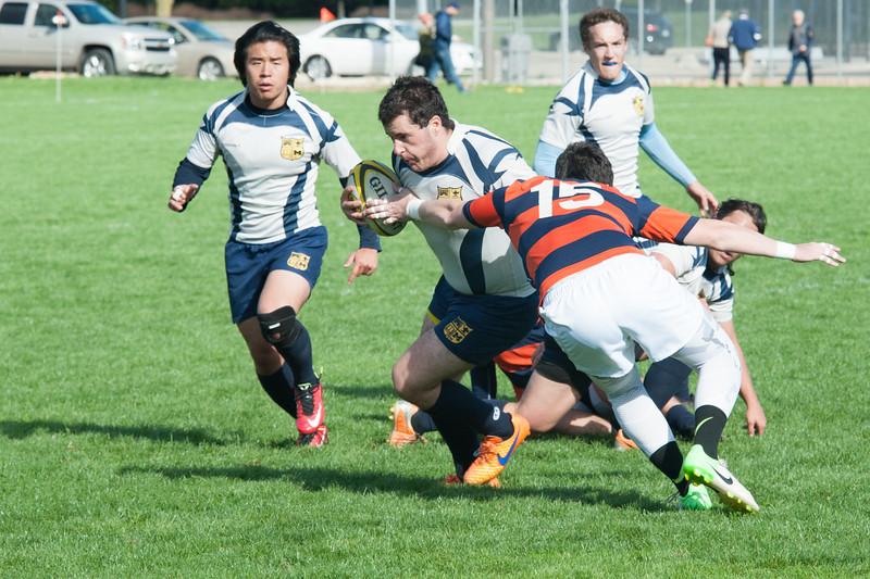 2016 Michigan Rugby vs. Illinois 455.jpg