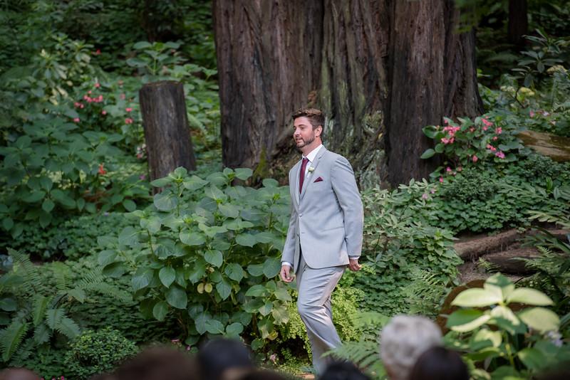 Neelam_and_Matt_Nestldown_Wedding-1257.jpg