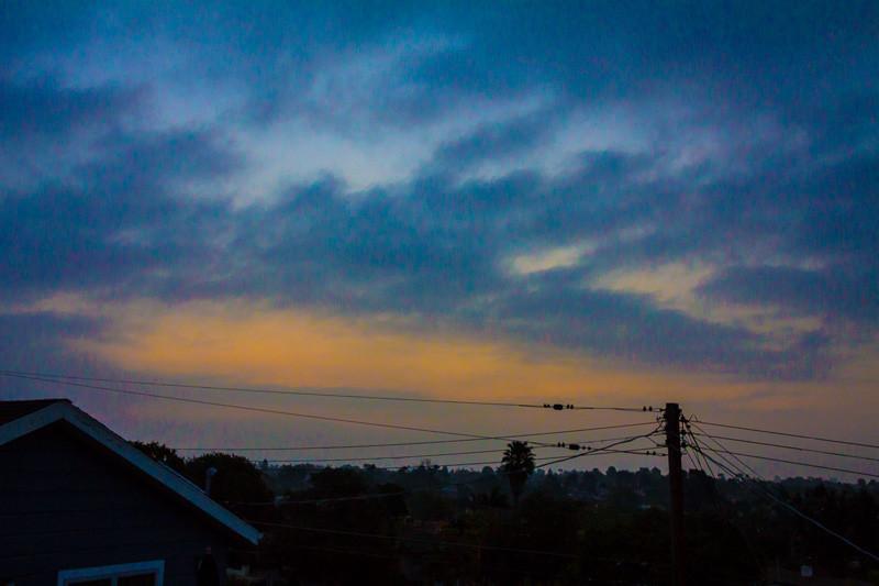 mar 4 - sunrise.jpg
