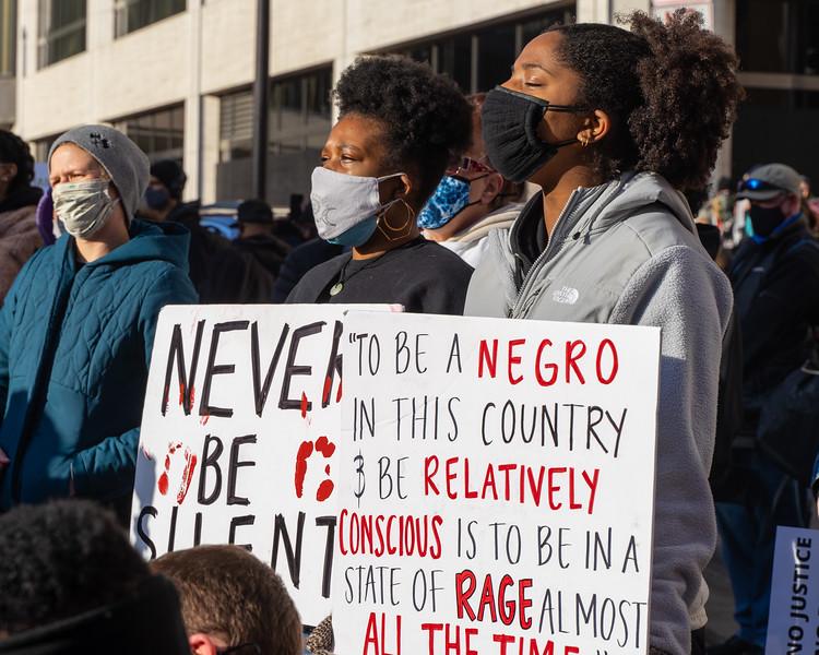 2021 03 08 Derek Chauvin Trial Day 1 Protest Minneapolis-25.jpg
