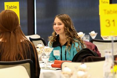 NWC Scholarship Luncheon