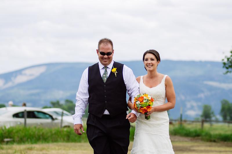 wedding-color-088.jpg