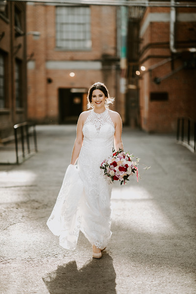 Real Wedding Cover Shoot 02-278.jpg