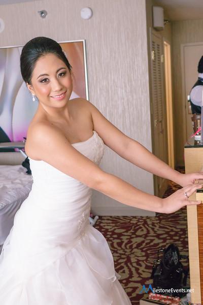 Wedding-2789.jpg