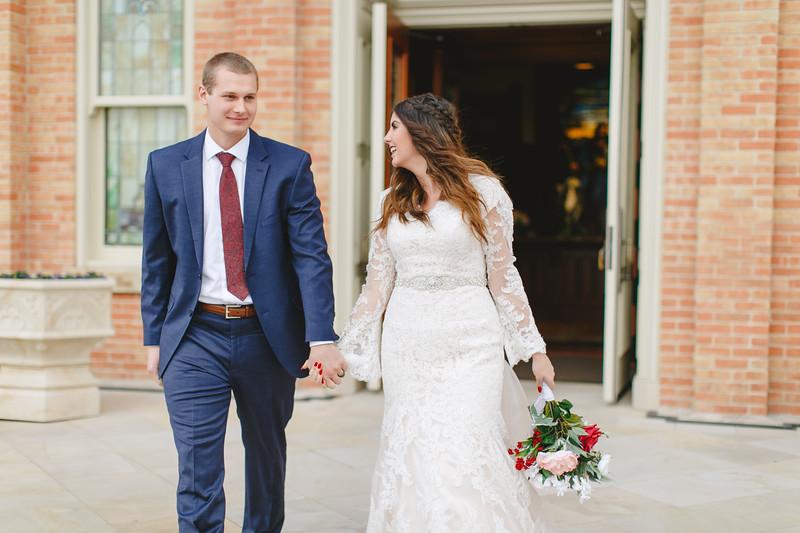 A+M Wedding-23.jpg
