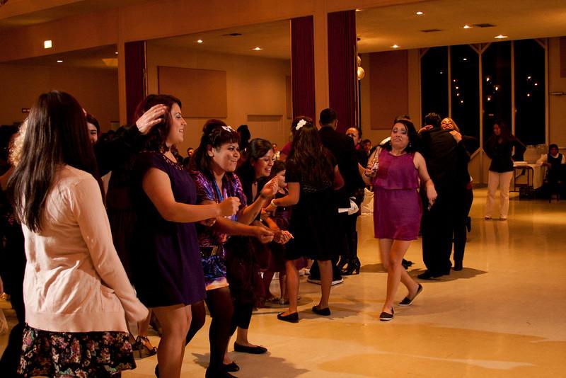 2011-11-11-Servante-Wedding-702.JPG