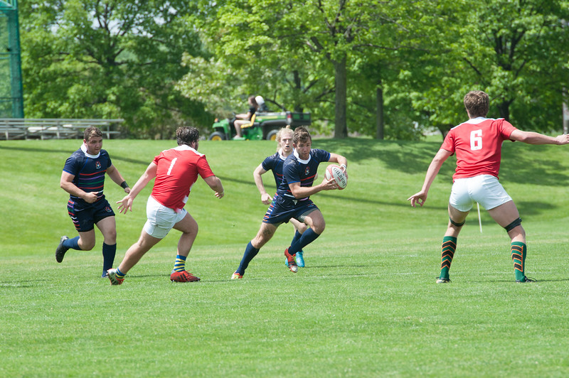 2017 Legacy Rugby Michigan vs. Ohio Allstars 70.jpg