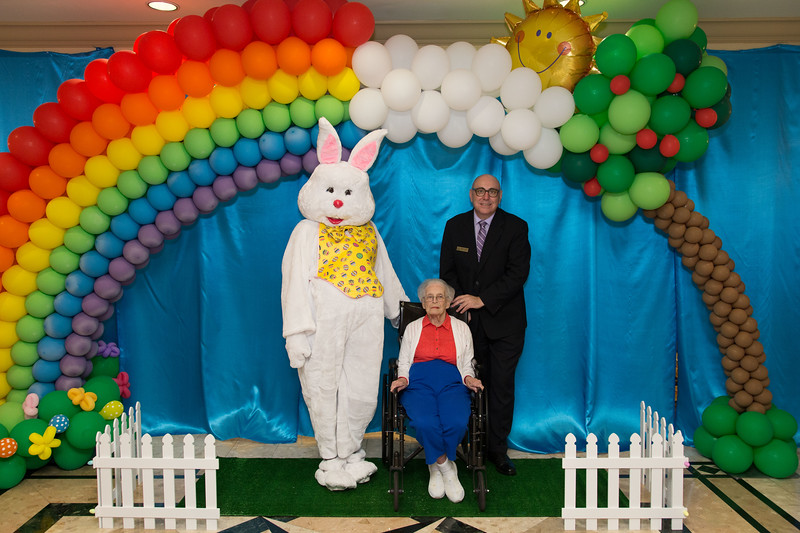 palace_easter-58.jpg