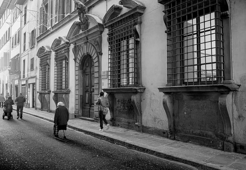 CB_Italy14-683.jpg