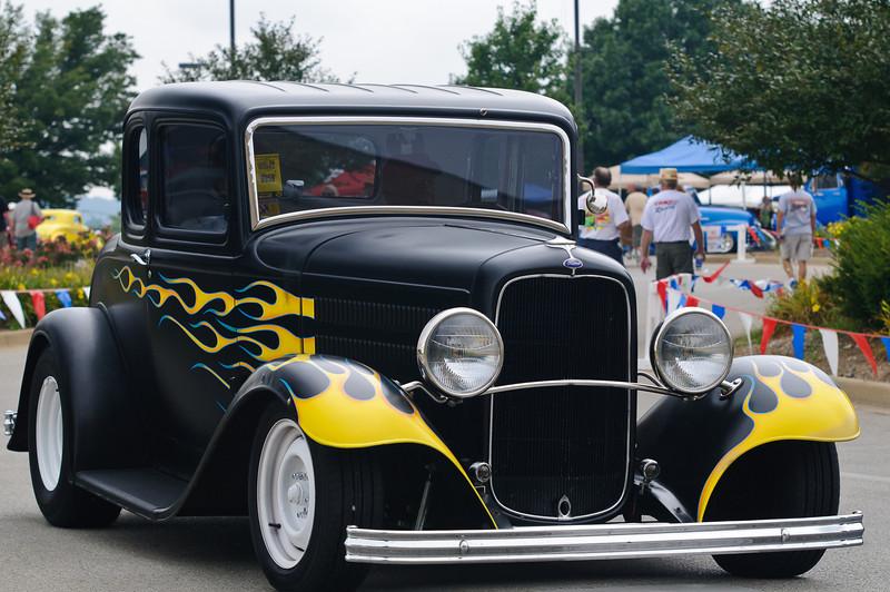 2011 Kentucky NSRA-2071.jpg
