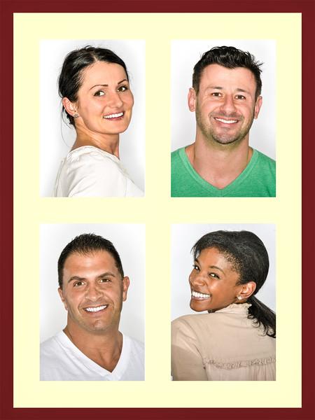 2. Smiles 552-588-903+1603 Frame 36 x 48.jpg