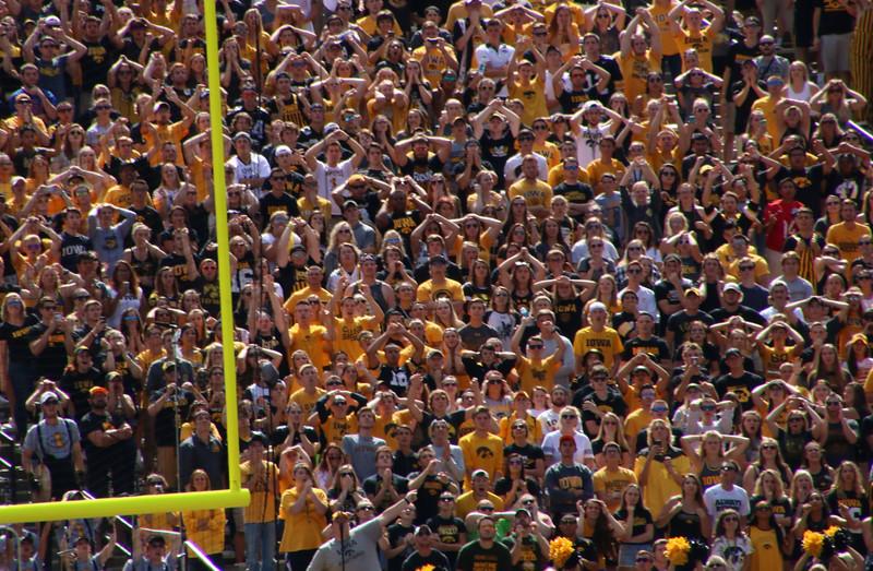 2016 Bison Football - Iowa 128.JPG
