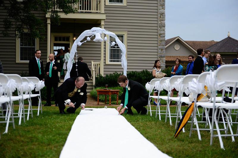 daniel-jacinta-ceremony (1).jpg