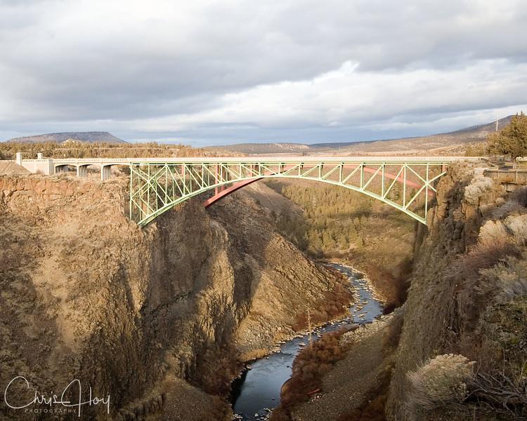 Crooked River Bridge.jpg