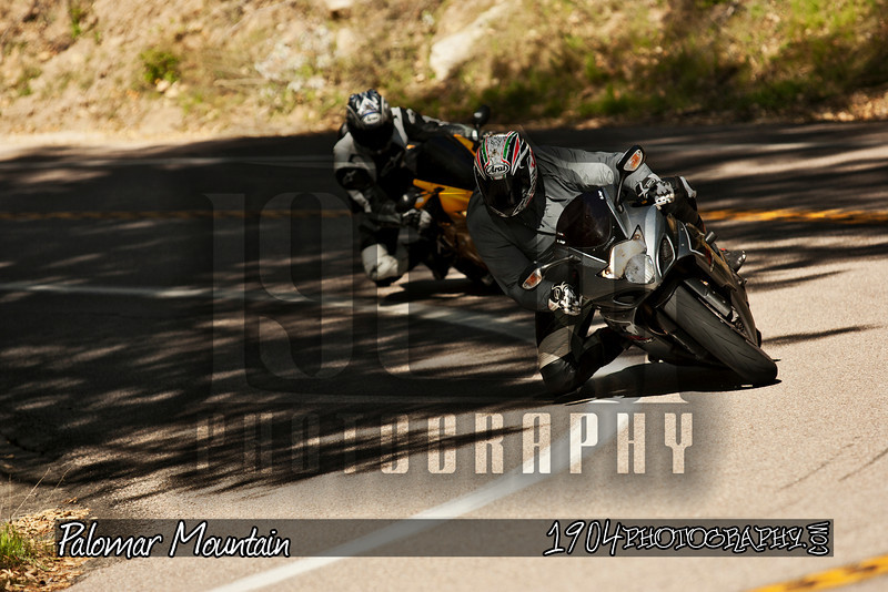 20110206_Palomar Mountain_0526.jpg