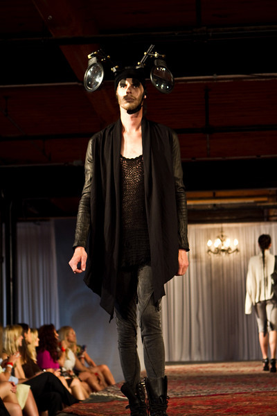 Salvage One_fashion show-82.jpg