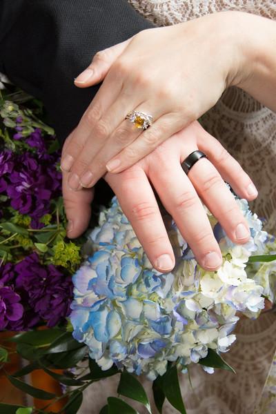 WeddingPics-229.jpg