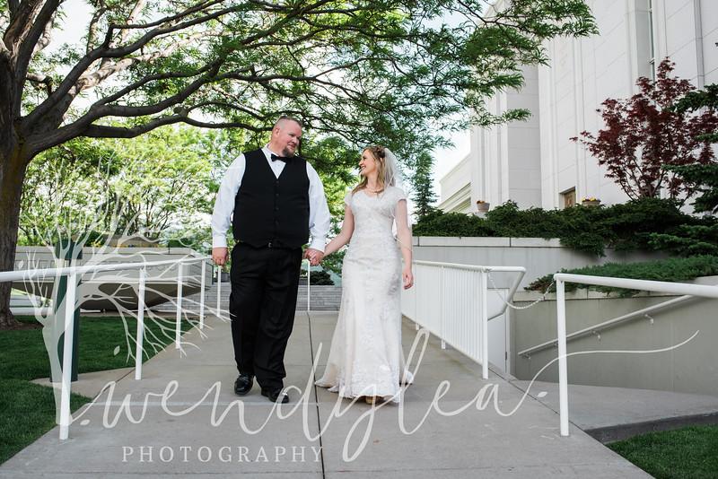 wlc  Krachel Wedding 312 2018.jpg