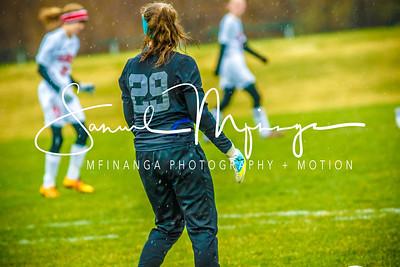 Lincoln High vs North Platte, 03.26.2016 (Girls)