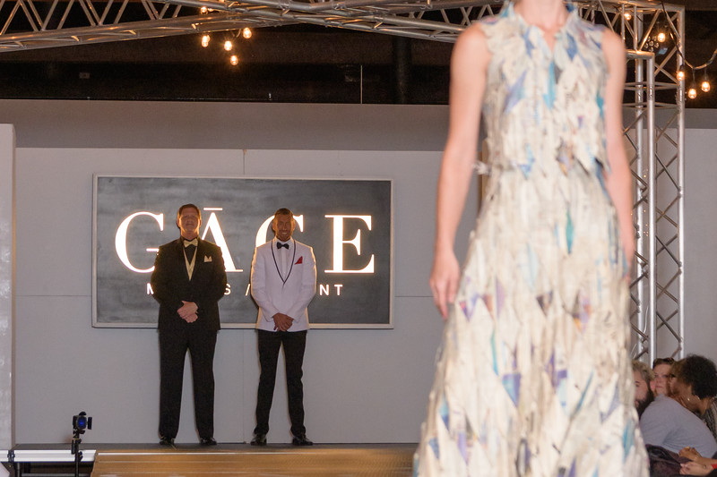 Knoxville Fashion Week Friday-54.jpg