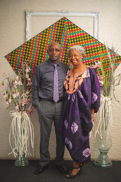 Nigerian 59th Independence Day; Chinese Village; Victoria BC Wedding Photographer-58.jpg