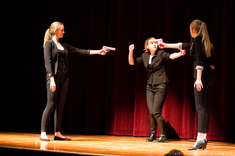 BHS One Acts Jan 2017 (4).jpg