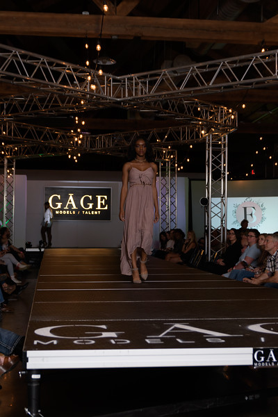 Knoxville Fashion Week Friday-458.jpg