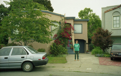 1996 Berkeley