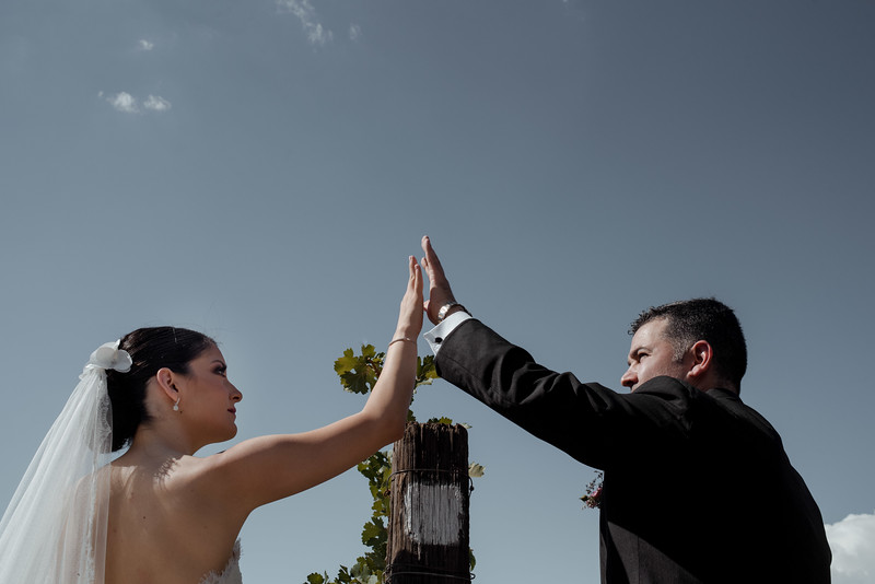 cpastor / wedding cpastor / wedding photographer / legal wedding A&G - CasaMadero, Parras, Coah