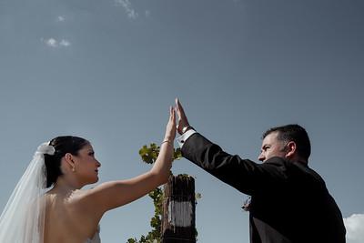 cpastor / wedding cpastor / wedding photographer / legal wedding A&G - CasaMadero, Parras, Coah